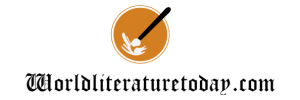 worldliteraturetoday.com